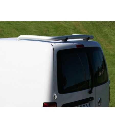 Caddy 04- T-Rack rear - TB90041 - Roofbar / Roofrails - QPAX T-Rack