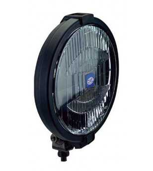 Hella Rallye 1000 black - 004700431 - Lighting - Hella Rallye