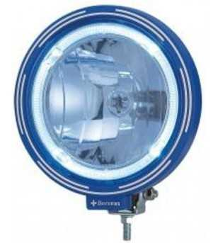 Boreman 1000 Blue LED - 1001-1000-B - Lighting - Boreman Round - Verstralershop