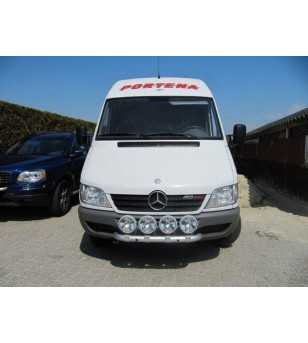 Sprinter 00-06 Q-Light