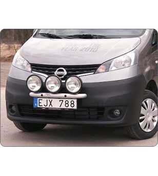 NV200 10- Q-Light/3
