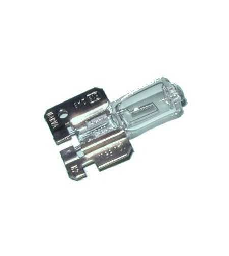 H2 gloeilamp 12V/100W - HH2-12V100W - Lighting - Unspecified