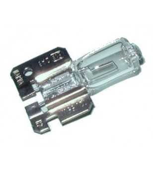 H2 gloeilamp 24V/70W - HH2-24V70W - Lighting - Unspecified