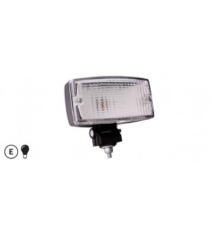 3123 Position Light Blank - 3123.0000000 - Lighting - SIM Lights