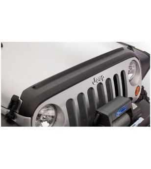 Jeep Wrangler Jk 2007- Trail Armor Hood & Tailgate Protectors - 14013 - Other accessories - Unspecified - Verstralershop