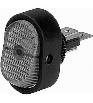 Schakelaar 12V - Hschak12v - Other accessories - Unspecified