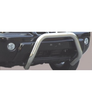 Nissan X-Trail 2001-2003 Super Bar