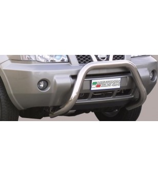 Nissan X-Trail 2004-2007 Super Bar