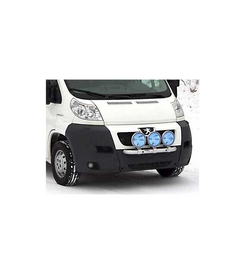 Ducato 07-14 Q-Light