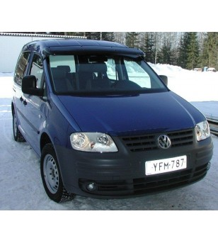 VW Caddy 2004- Zonneklep