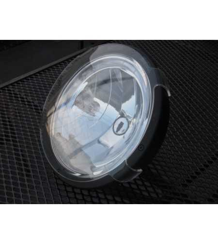Boreman 0990 cover transparant - ASPH3000 - Other accessories - Xcovers