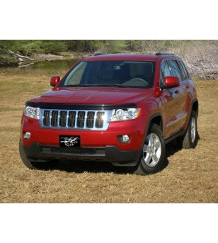Jeep Grand Cherokee 2011- Stone Guard - 38071L - Other accessories - EGR Stoneguards