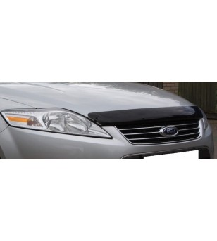Ford Mondeo 2007-2010 Stone Guard - SG4932DS - Overige accessoires - EGR Stoneguards