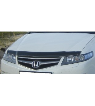 Honda Accord 2006-2007 Stone Guard