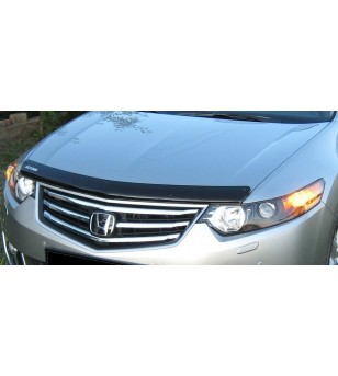 Honda Accord 2008- Stone Guard