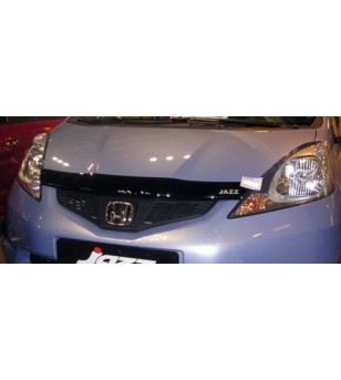 Honda Jazz 2008- Stone Guard