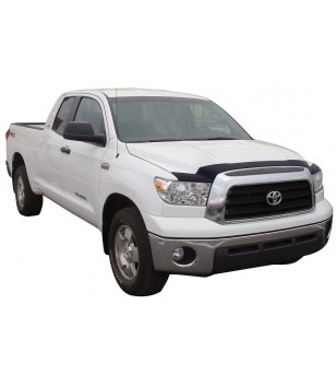 Toyota Tundra 2007-2012 Stone Guard Aeroskin - 322007 - Overige accessoires - Verstralershop