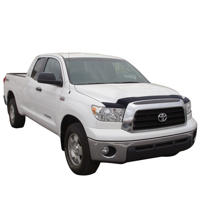 Toyota Tundra 2007-2012 Stone Guard Aeroskin - 322007 - Other accessories - Unspecified - Verstralershop