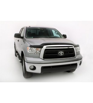 Toyota Tundra 2007-2012 Stone Guard Bugflector Ii - 25544 - Other accessories - Unspecified