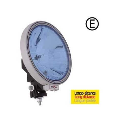 3227 - Blue (SIM) - 3227-00005 - Verlichting - SIM Lights