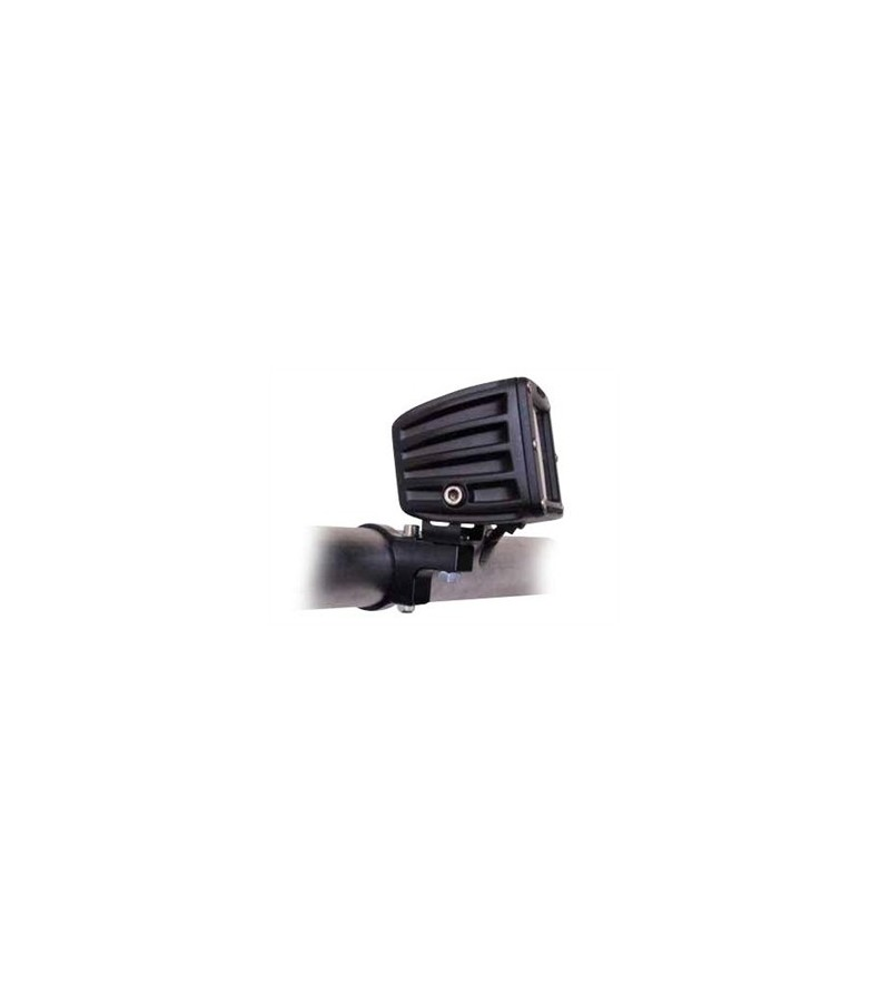"Rigid D/D2-Series horizontal mount 1.25"" / 32mm - 42540 - Other accessories - Verstralershop"