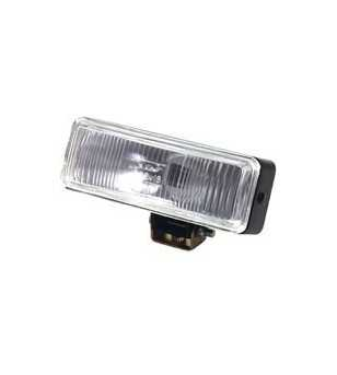 3218 Blank Mistlamp (SIM) - 3218-00000 - Lighting - Unspecified