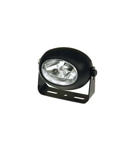 3223 Blank (SIM) - 3223-00000 - Lighting - SIM Lights