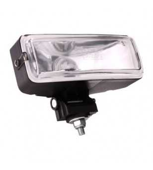 3220 Blank (SIM) - 3220-00000 - Lighting - SIM Lights