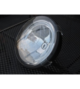 Rallye 225 Cover Transparant - B225 - Other accessories - Xcovers