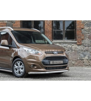 FORD CONNECT 14+ TOURNEO CITYGUARD