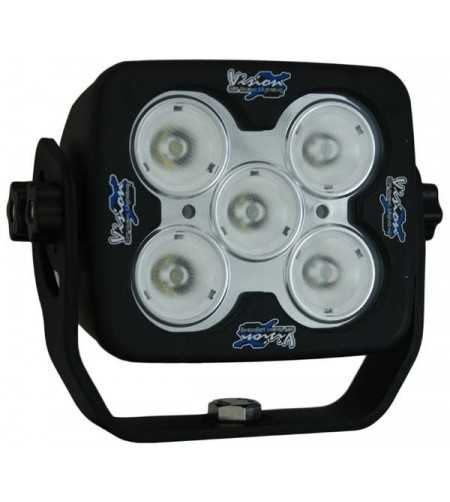 VisionX XIL-SP540W Solstice Prime light White - XIL-SP540Wold - Verlichting - Vision X Solstice