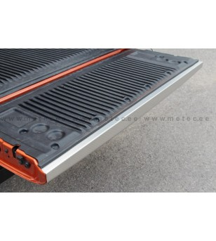 FORD RANGER 12+ PROTECTION PLATE for edge of tailgate