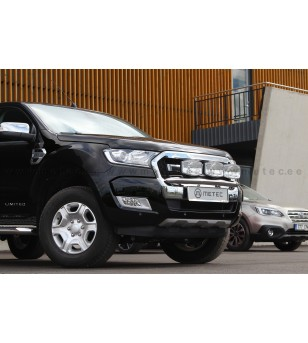 FORD RANGER 16+ LAMP HOLDER H-BAR