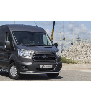 FORD TRANSIT 14+ CITYGUARD LED pcs