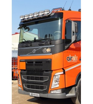 VOLVO FH 13+ ROOF LAMP HOLDER MAX - Low roof