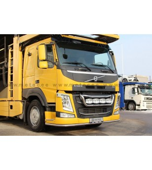 VOLVO FM 14+ FRONT LAMP HOLDER LED TAILOR