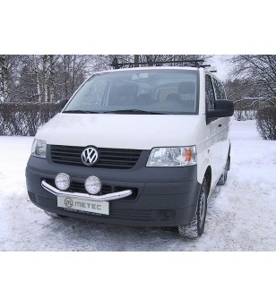VW T5 03 to 09 LAMP HOLDER...