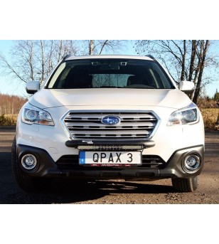 Q-LED Subaru Outback 15-