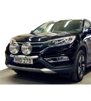 CR-V 15- Q-light/2