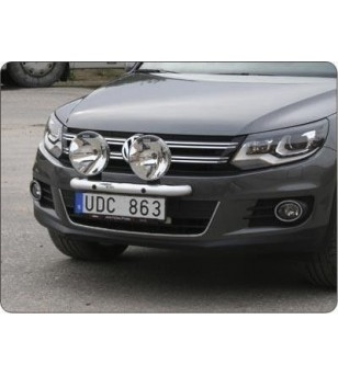 Tiguan Sport 12-15 Q-Light/2