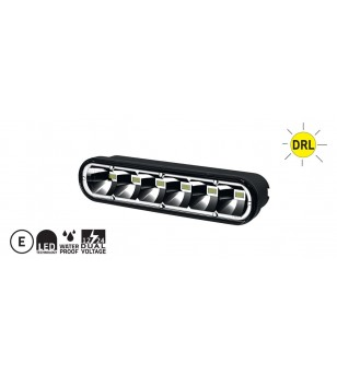 3187 Daytime running lamp 12-24V (set) - 3187.0325000 - Verlichting - Unspecified