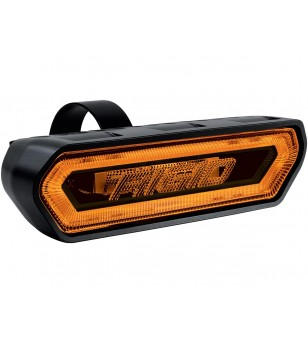 Rigid Chase - Amber (Strobe, Running, Brake, Reverse) - 90122 - Lighting - Rigid Chase