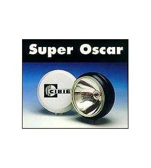 Cibié Super Oscar LP
