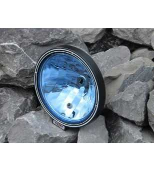 SIM 3227 - Blue-Black - 3227-00099 - Verlichting - SIM Lights - Verstralershop