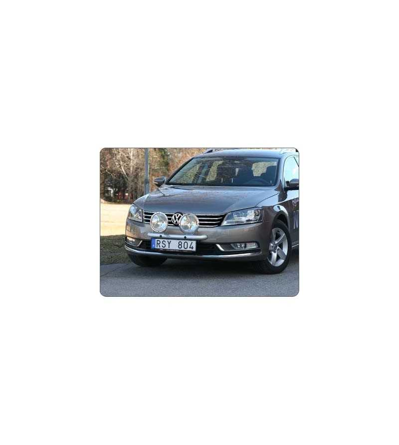Passat 11- Q-Light/2