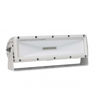 Rigid 2x10 115° Scene Light White - 68141 - Lighting - Rigid Scene Lights