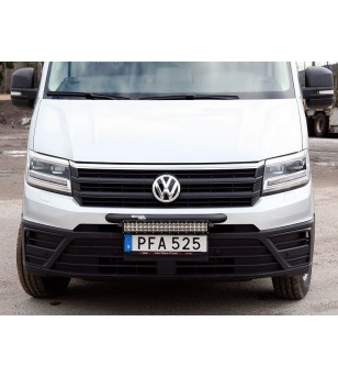 Q-LED VW Crafter 17-