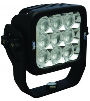 4 inch EXPLORER XTREME 9 5W LEDs 60degr XTRA WIDE 11-65V DC EA - CTL-EPX960 - Verlichting - Vision X Explorer