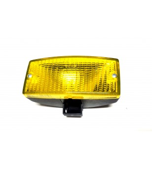 3123 Position Light Yellow - 3123.0000400 - Lighting - SIM Lights
