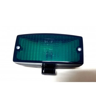 3123 Position Light Green - 3123.0000300 - Lighting - SIM Lights